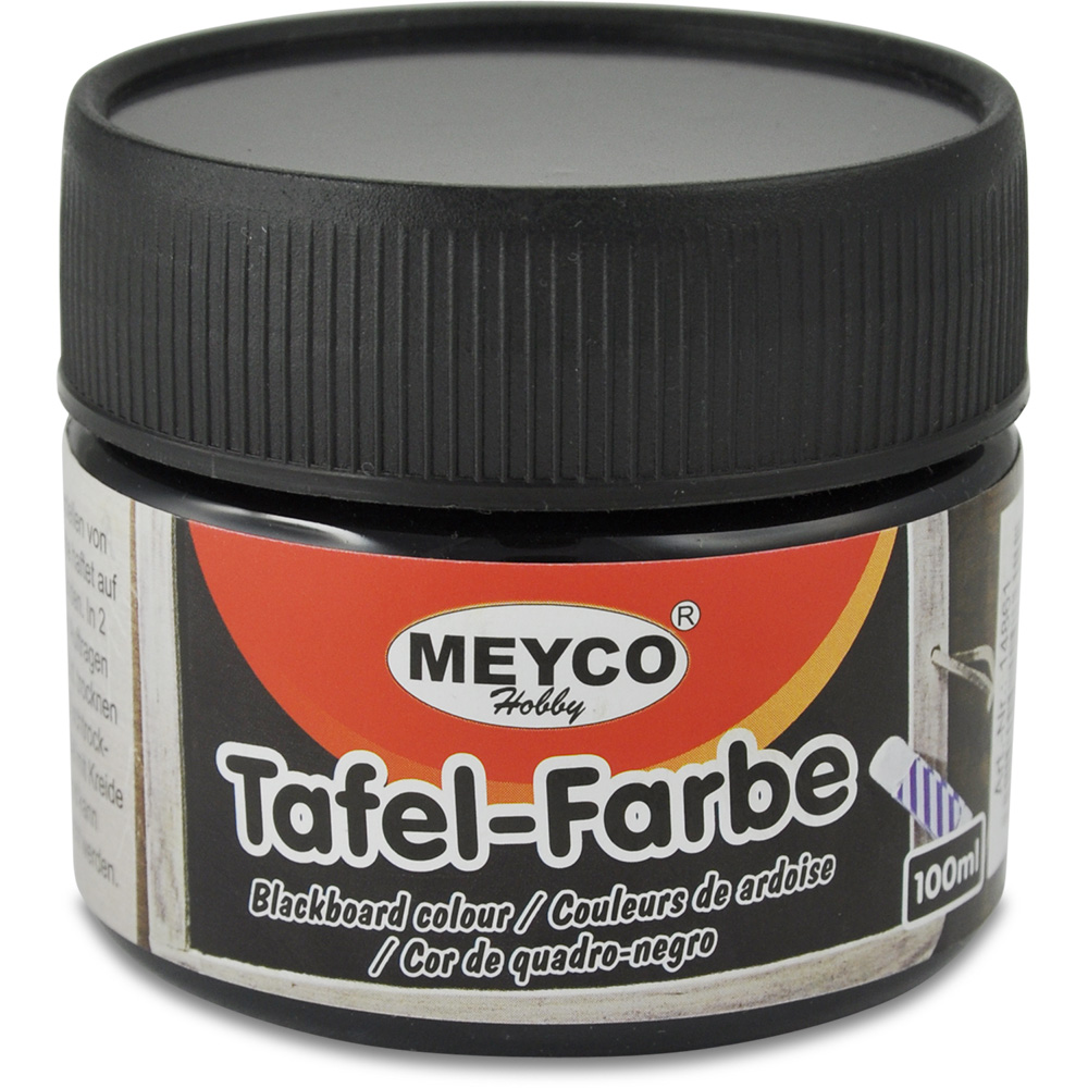 Tafelfarbe 100ml