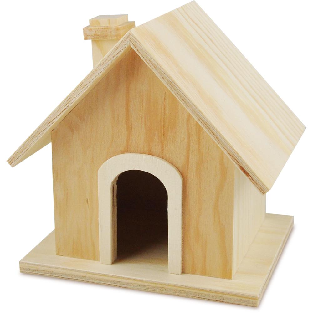 alabaster modellgips im blockbeutel mit 1 5 kg 65870. Black Bedroom Furniture Sets. Home Design Ideas