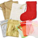 Textil-Beutel
